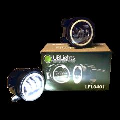 LFL0401
