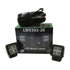 LW0302-2K