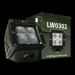 LW0302