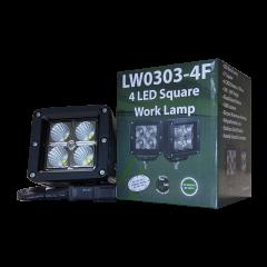 LW0303-4F