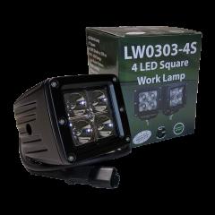 LW0303-4S