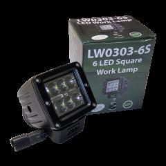 LW0303-6S
